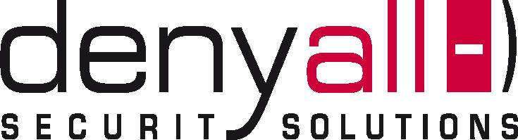 DenyAll-HD