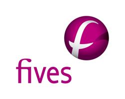 FIVES_RVB_petit