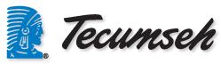 Logo_Tecumseh Horizontal_249x72