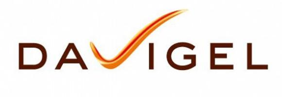 davigel-logo-580x169
