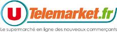 logo_telemarket